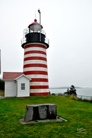 WEST QUODDY LIGHTHOUSE ME -09302012-3302