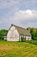 BLAIRS FERRY BARN 05192013-6087-