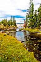 FIREHOLE RIVER YNP WY -09072013-0023