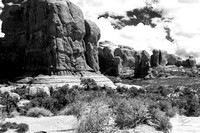 ARCHES NP UT -09152013-2384-2