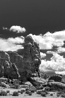 ARCHES NP UT -09152013-2329