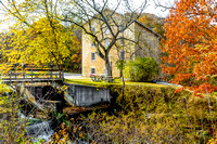 PICKWICK MILL PICKWICK MN  -10202015-5918.1